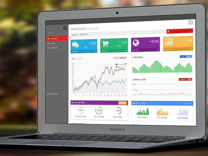 bandwidth manage software