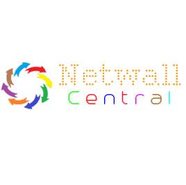Netwall-Router-based-bandwidthmangement-software
