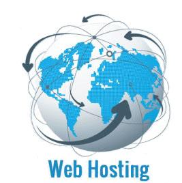 webhosting-netwall