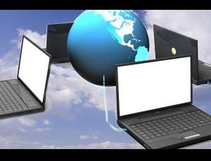 NetwallCentral AAA radius server