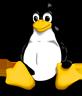 web-hosting-linux-plan