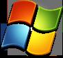 Windows-hosting
